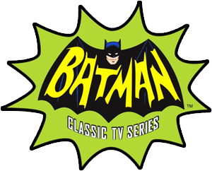 Bat-Mite - Wikipedia