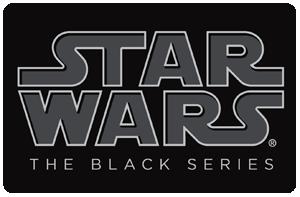 [Sammeln]Star Wars The Black Series 6-INCH von Hasbro Starwarsblack