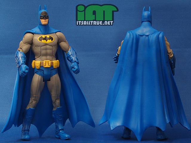1970's Batman skin [1.3.2]