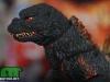 Godzilla006