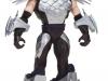 90506_Shredder_2