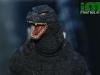 Godzilla003