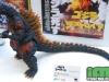 Godzilla005
