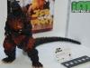 Godzilla007